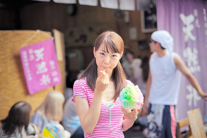 ときひろみ(229)