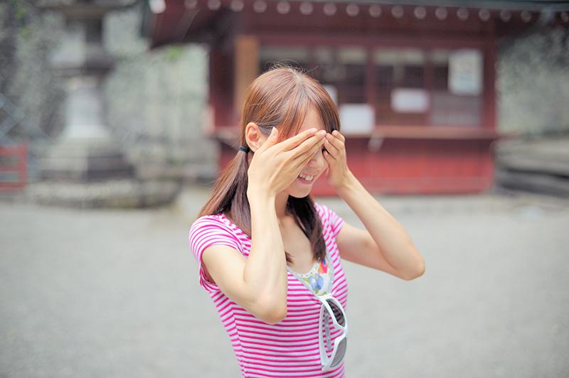 ときひろみ(231)