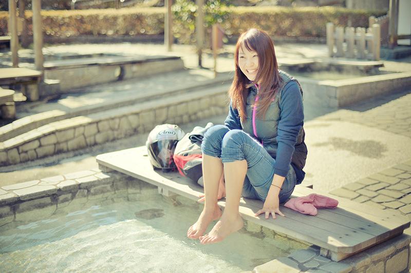 ときひろみ(364)