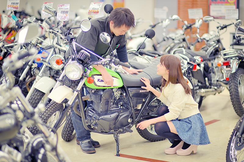 ときひろみ(440)