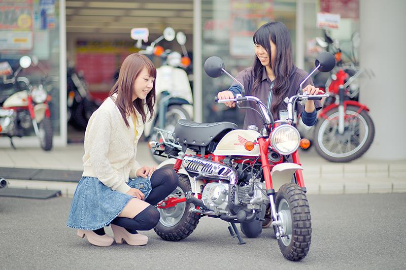 ときひろみ(441)