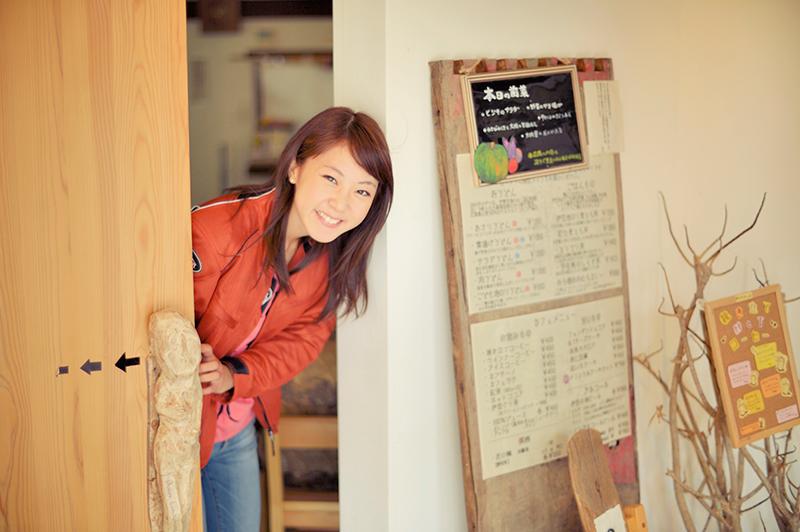 ときひろみ(460)