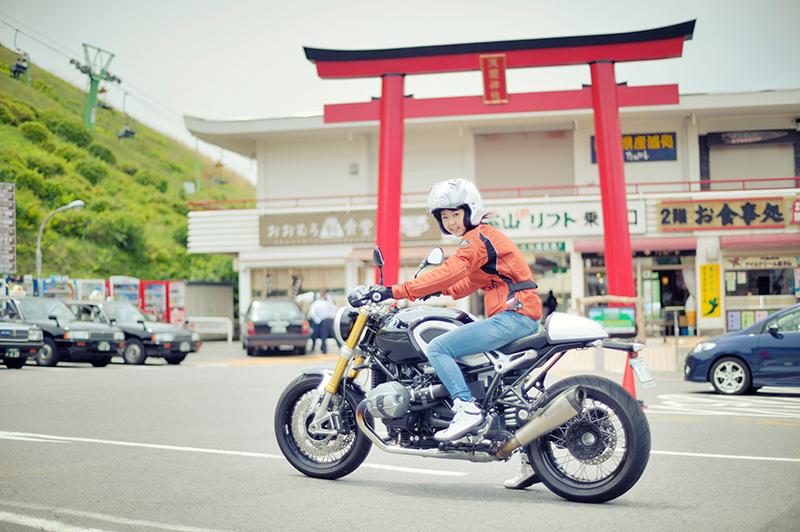 ときひろみ(453)