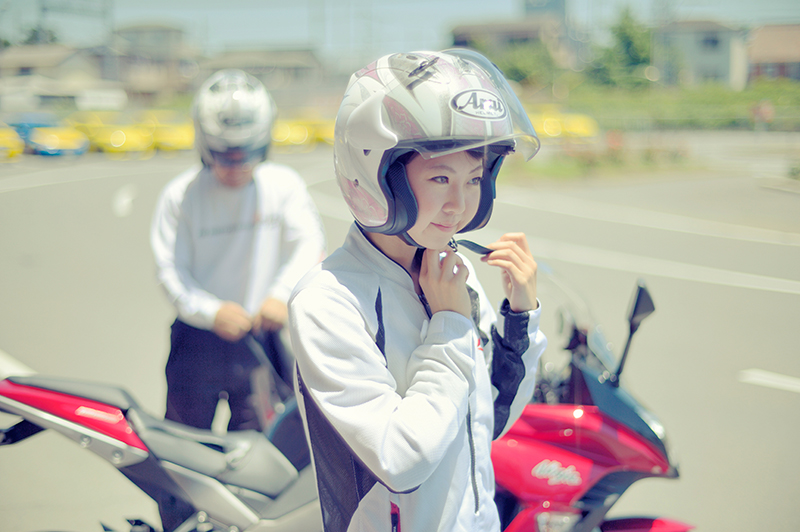 ときひろみ(482)
