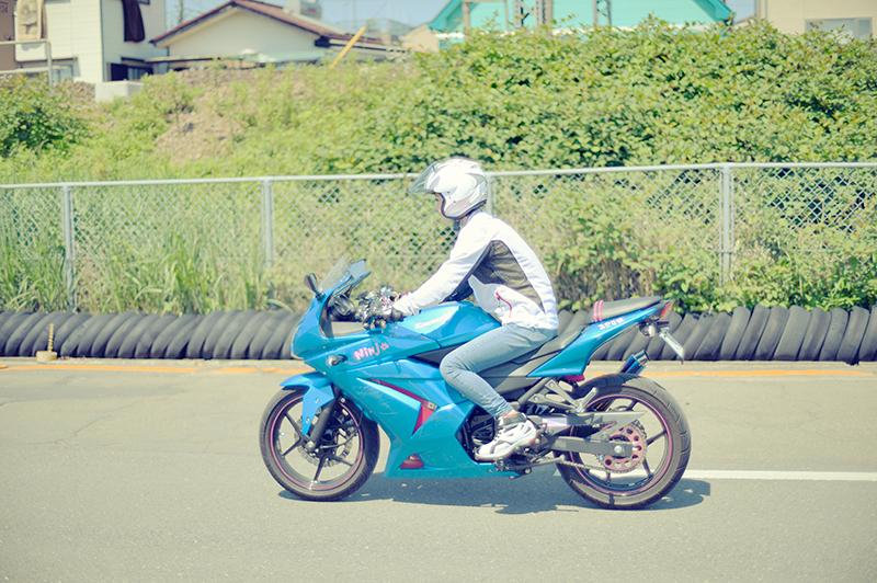 ときひろみ(485)
