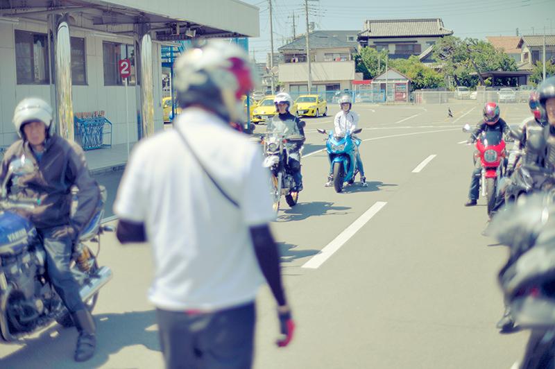 ときひろみ(498)