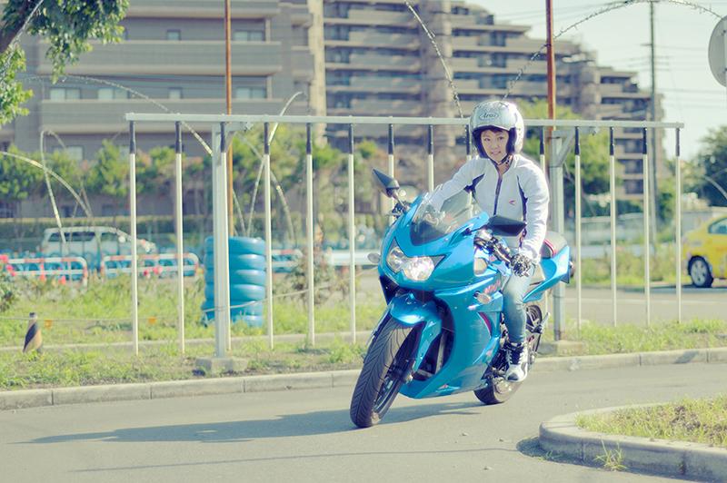 ときひろみ(500)