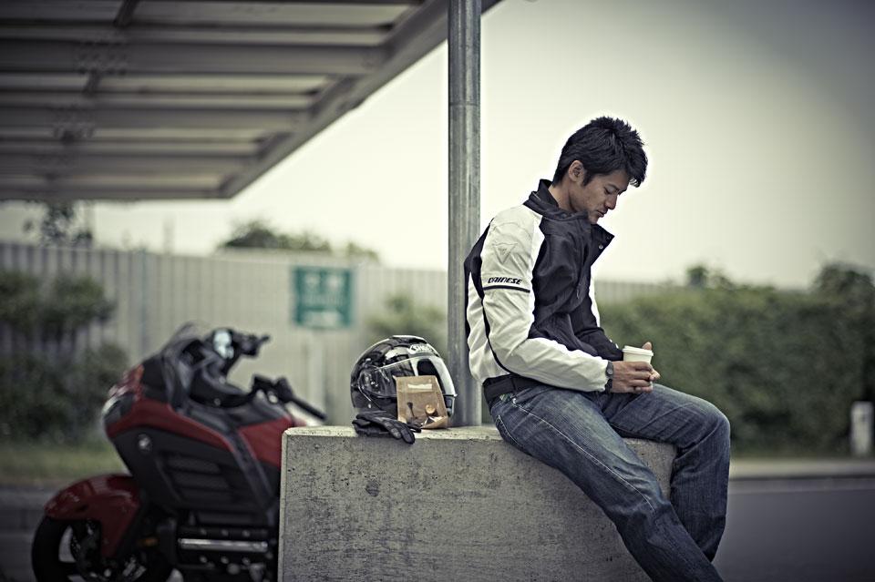 山下晃和(991)