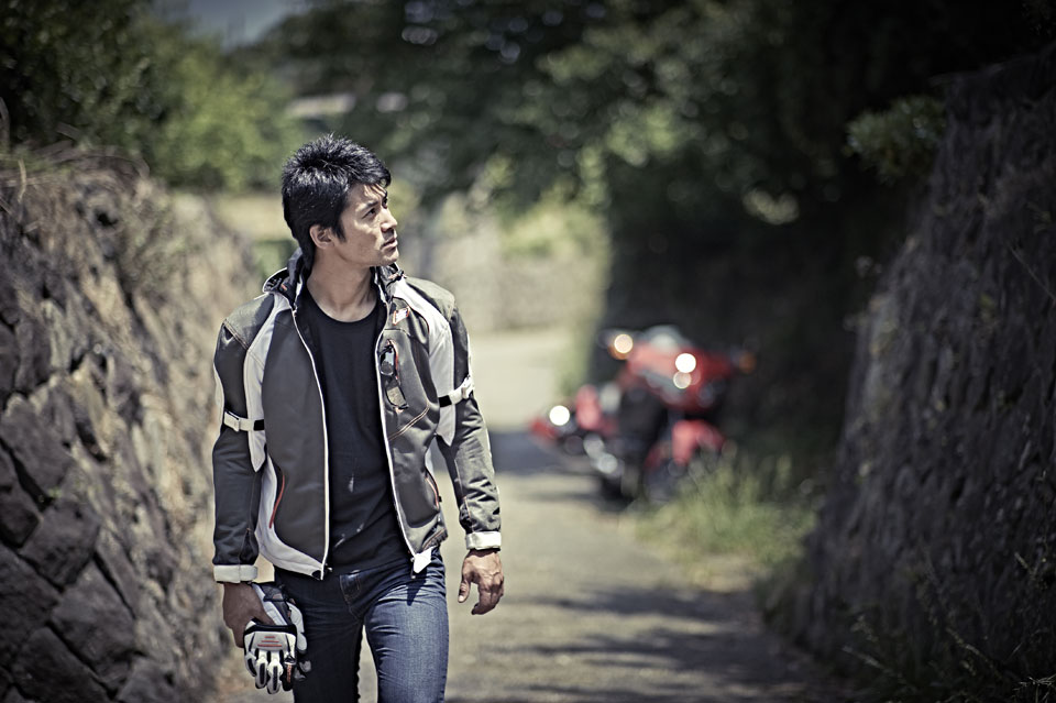 山下晃和(994)
