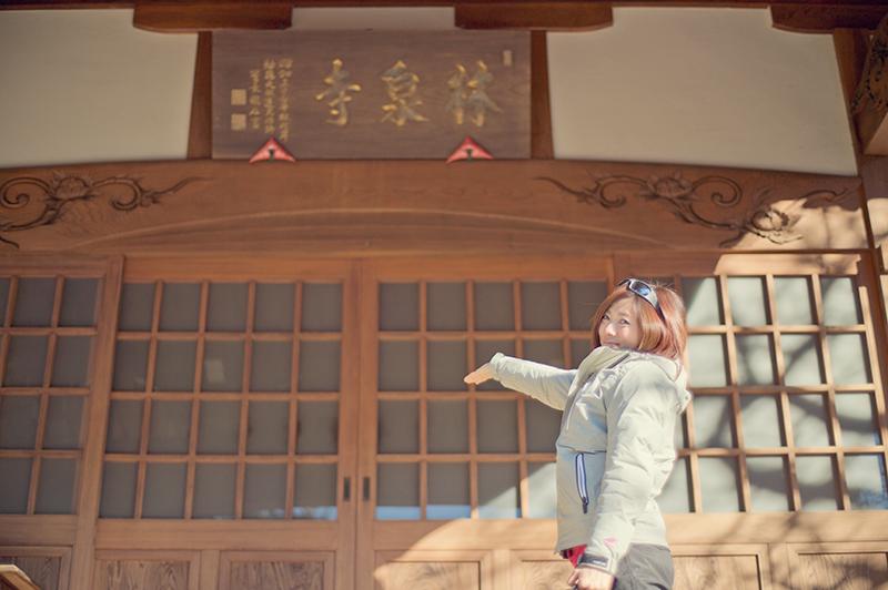 先川知香(656)