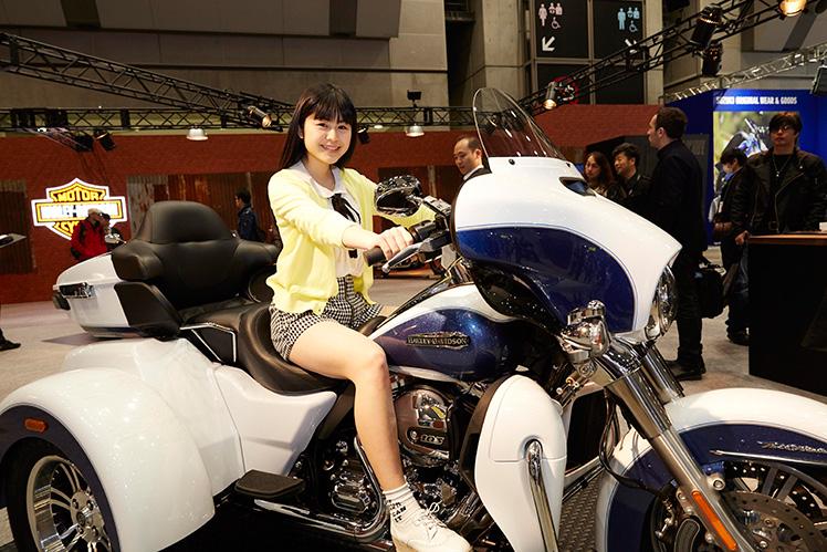 佐久間采那(715)