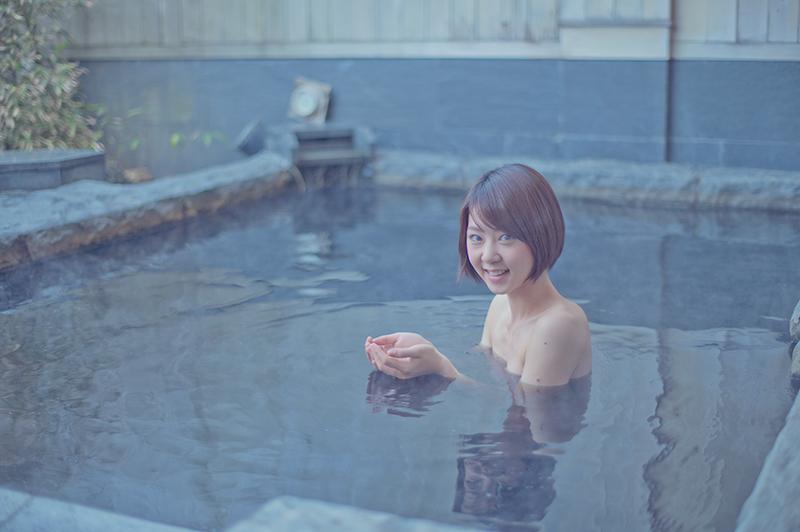 ときひろみ(690)